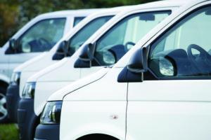 Fleet Insurance Installsure Corporate Division