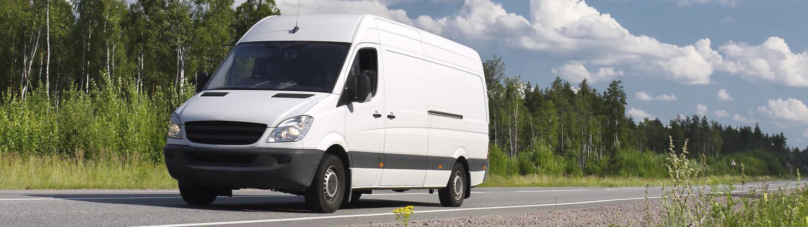 Installsure Van Insurance